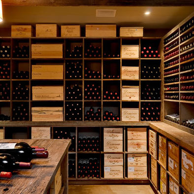 wine room furniture. CHOICE 2 Wine Room Furniture N