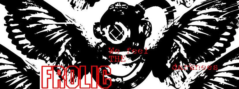 Melodik Punk