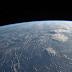 9 coisas que aconteceriam se a Terra parasse de girar agora
