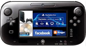 Sony Play Station 2 - Konsola