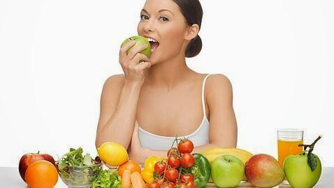 Dieta para bajar de peso en un mes 20 kilos hablar esto con