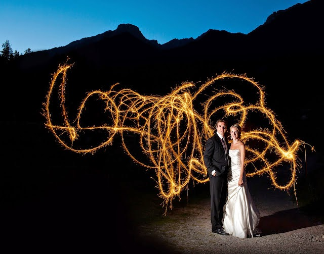 http://everythingweddingdiy.blogspot.ca/2013/08/capture-your-amazing-okanagan-wedding.html