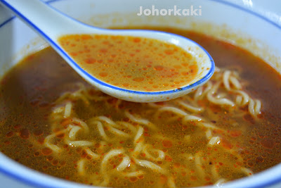 Ibumie-Penang-Har-Mee-Instant-Noodle