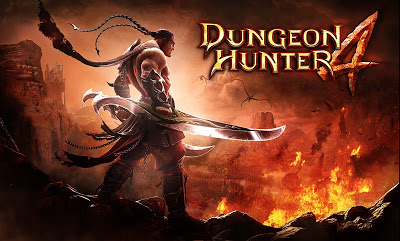 dungeon hunter 4 apk pour android dungeon hunter 4 apk dungeon hunter ...