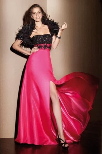 Spanish fashion 2014 ladies dresses sexy christmas dresses 2014