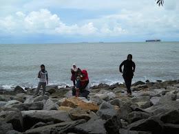 Pulau Indah