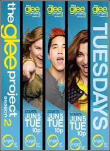 The Glee Project 2ª Temporada