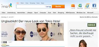 Los gemelos en la pagina principal de msn.de  Captura+de+pantalla+2011-06-21+a+las+13.16.28