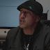 CULT entrevista Mano Brown (Download Vídeo 2014)