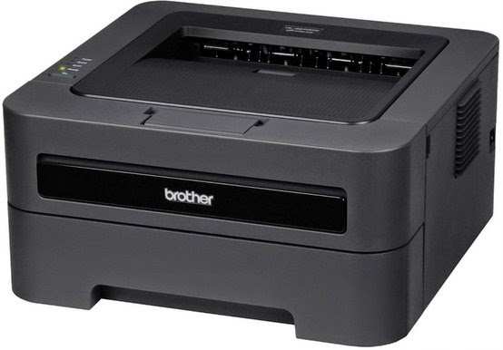 brother hl 2270dw manual feed