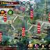 Tải Game Kiếm Hiệp 2.6 - Vấn Đỉnh Thiên Hạ mới