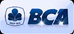 BCA BANK