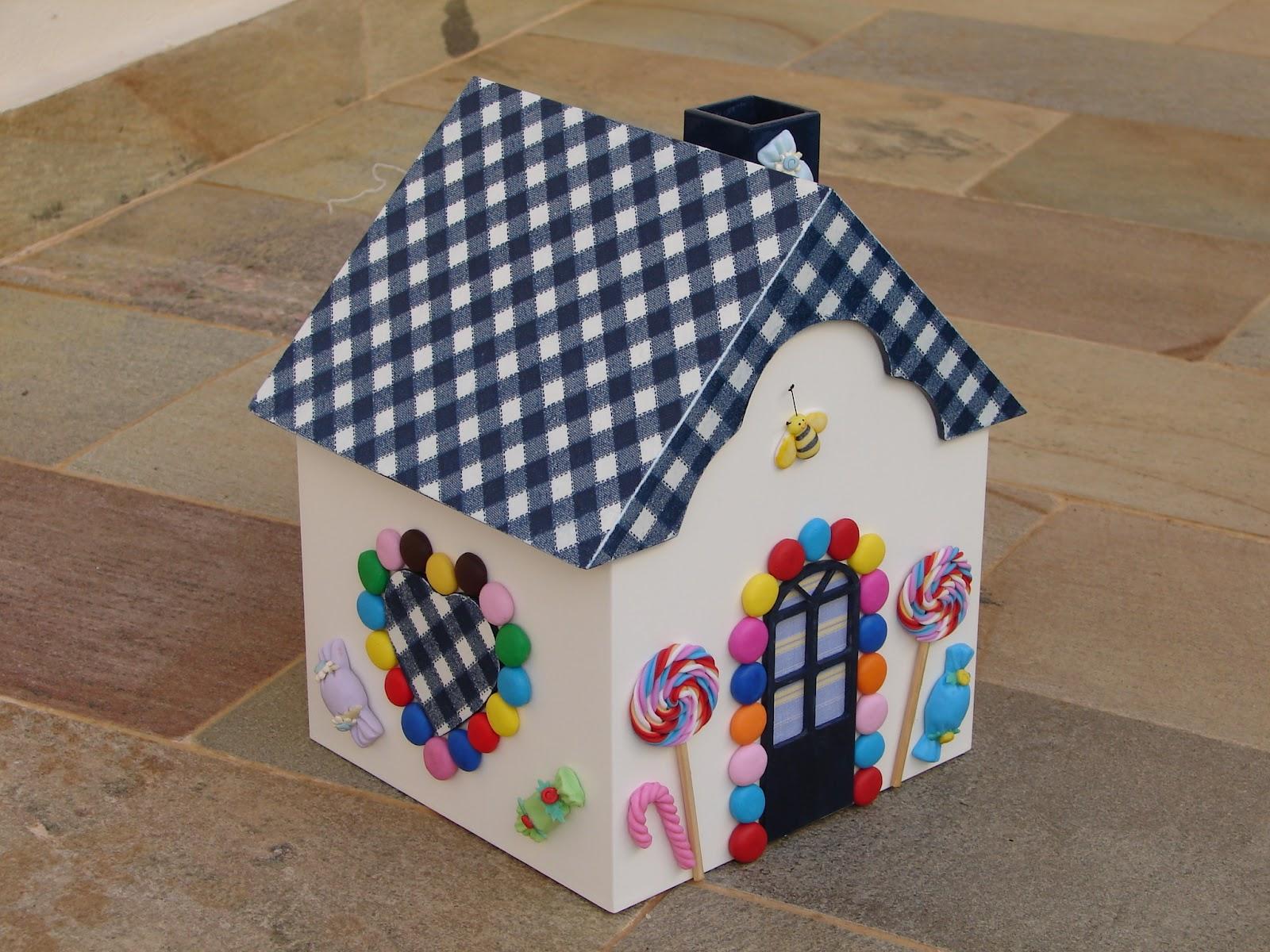é ideal para decorar quartos de crianças ou mesas de festas infantis #734438 1600x1200