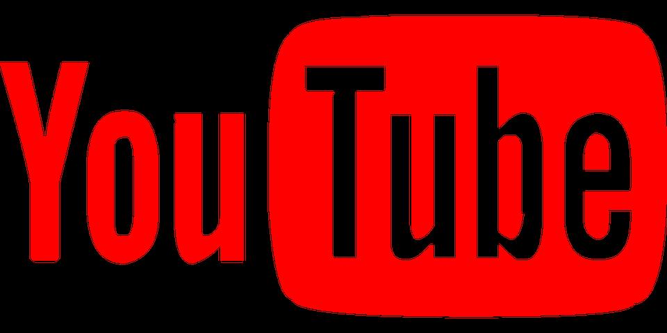 Muista tilata blogin Youtube kanava.