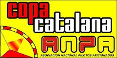 Copa Catalana ANPA