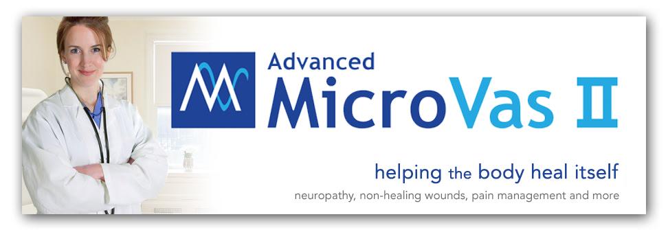 Microvas.com