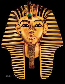 EGIPTO ANTIGUO(3.100 a.C) - ORIGEN, DESARROLLO