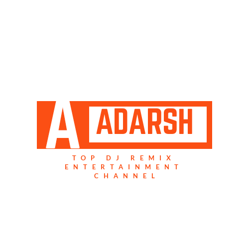 ��ADARSH WORLD.TK