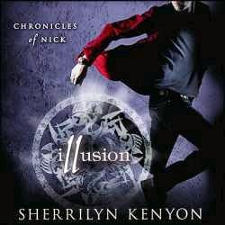 INFAMOUS SHERRILYN KENYON PDF DOWNLOAD
