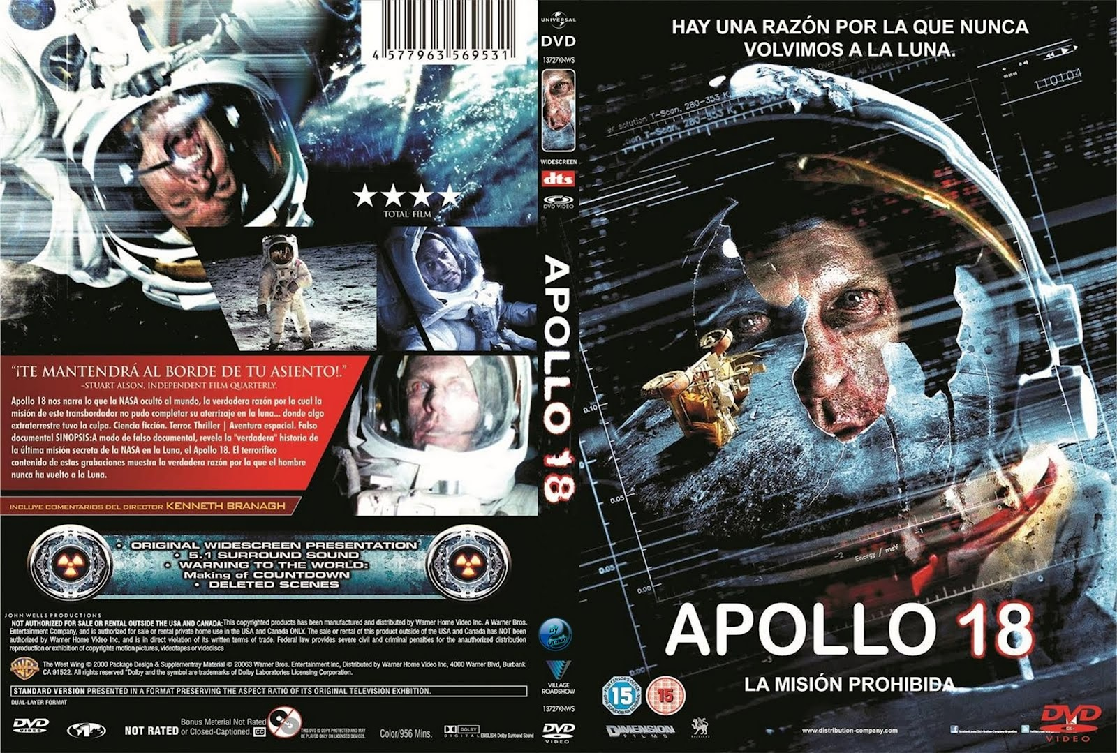 apollo 18 crew deaths - photo #25