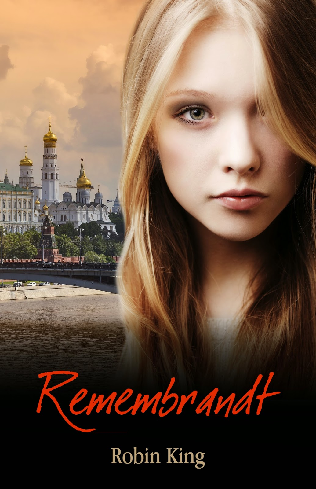 Young Adult suspense and romance