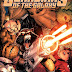REVIEW: GUARDIANS OF THE GALAXY #4 (2016)