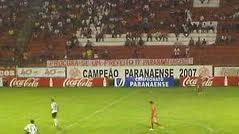 PSOL 50