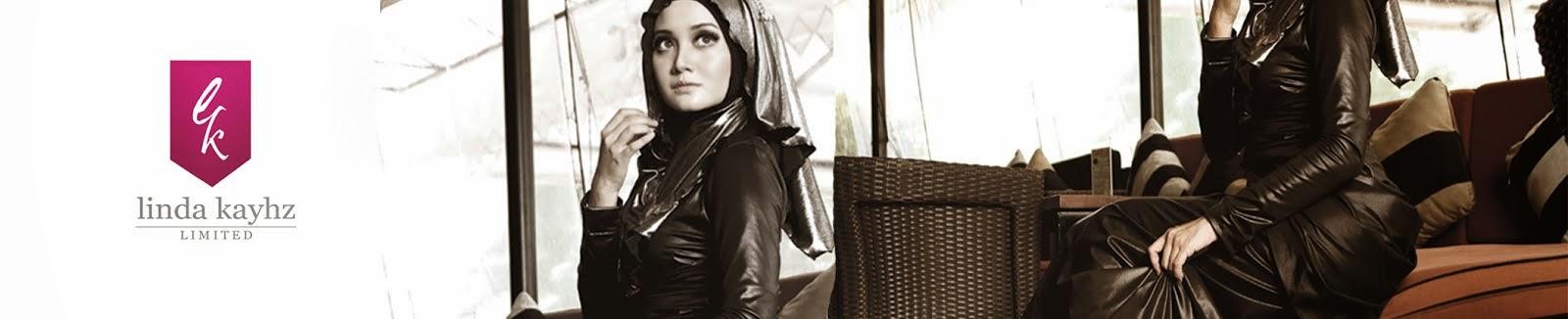 Hijab Fashion, Hijab Style, Jual Hijab - Hijabs Corner