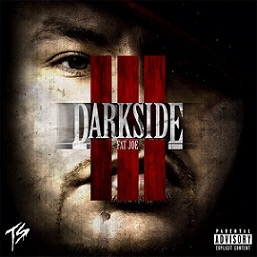 Fat Joe - Darkside III