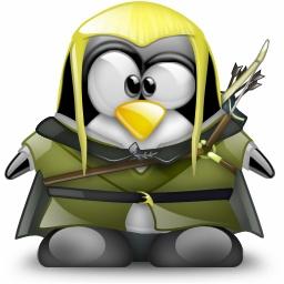 Comando Visudo Editar O Ficheiro Sudoers Linux On Pc Free Operating System