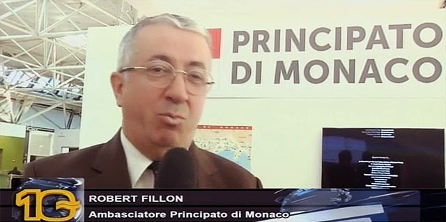 http://www.canaledieci.it/VideoOND.aspx?Catalog=Canale10&CatID=10&maxVideos=8