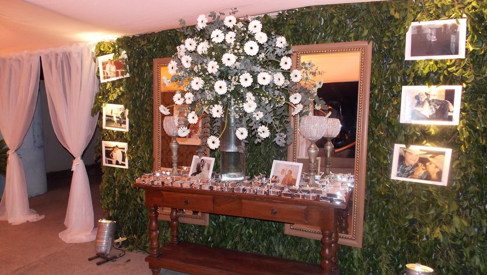 decoracao festa rustica:Vanda Siqueira Eventos: Decoração Rústica de Casamento