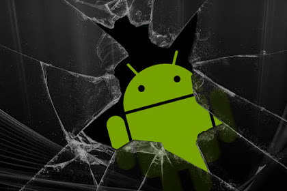 Let's Learn Android !!