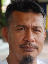 Che Long, Calon PRK Besut, Azlan @ Endut Yusuf, Pilihan Raya Kecil Besut, Dun Besut