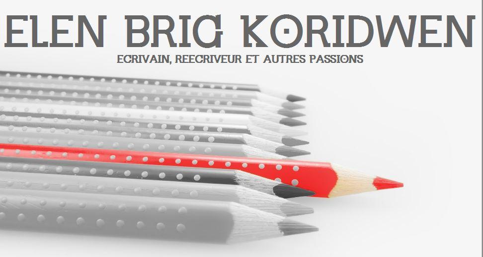 Elen Brig Koridwen