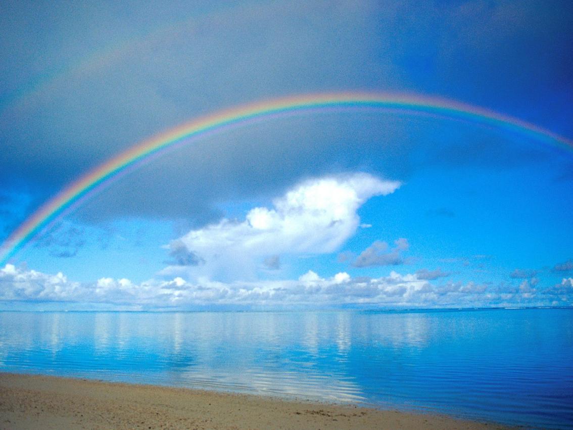 http://3.bp.blogspot.com/-_fr15DZ_28g/UBQYnKD9SlI/AAAAAAAAEVo/46mLrjE9p_g/s1600/Dreamscape+-+1600x1200+-+ID+41662.jpg