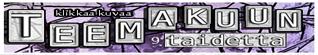 http://teemataide.blogspot.fi/2015/10/11-teema-lokakuu.html