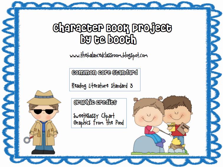 Language art worksheets for 4th grade