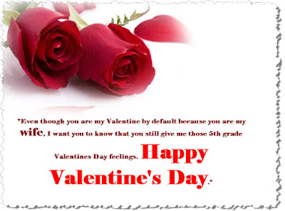 happy valentines day messages 2016