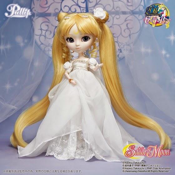http://biginjap.com/en/dolls/10866-sailor-moon-pullip-princess-serenity.html