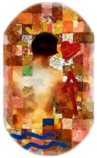 El camí del cor (Carles Melis)