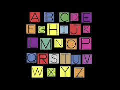 """Alphabet Song"" by Have Fun Teaching"