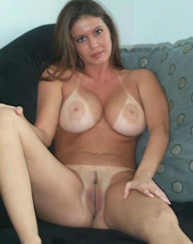 gratis porno amateurs gratis porno movie