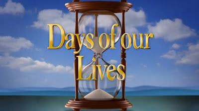 for another year; soap will remain on the air until September 2014