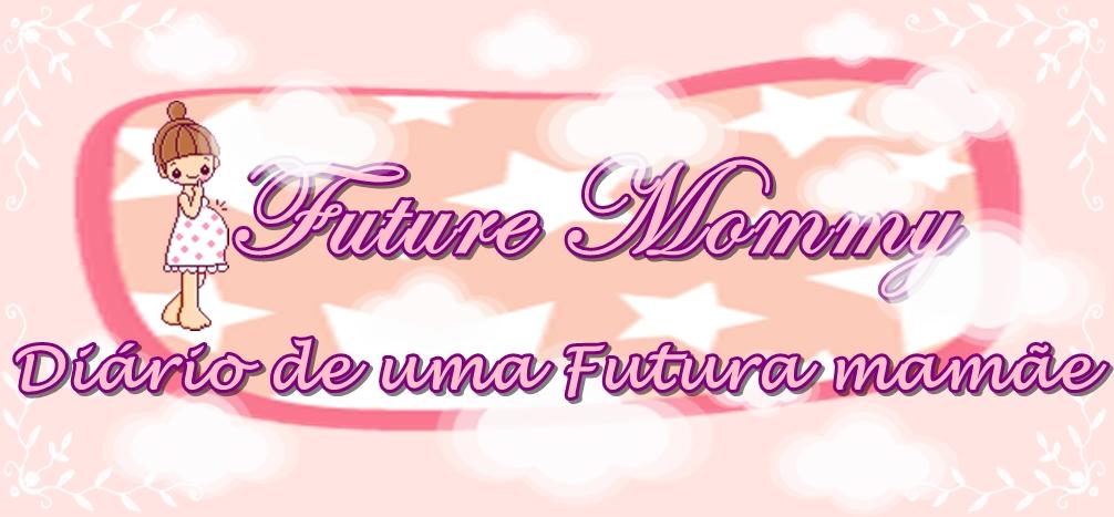 FutureMommy