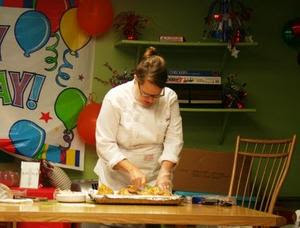 How to Fix Cooking Mistakes: Common Errors and Uncommon Disasters