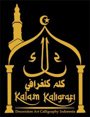 KALAM KALIGRAFI