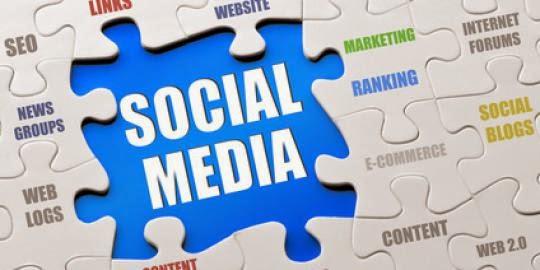 Cara Menambah Followers Twitter Secara Instan
