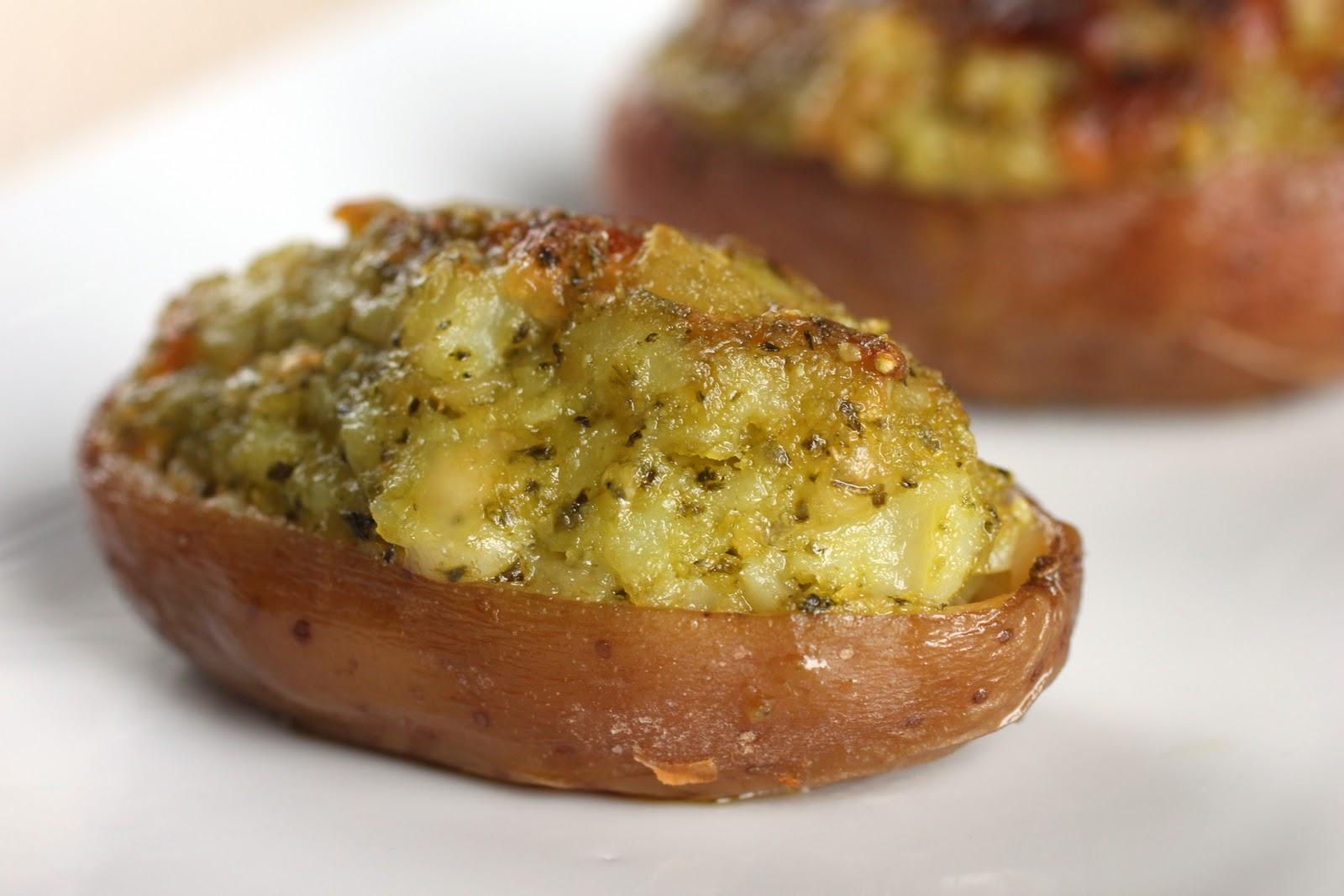 Рецепт картошки в домашних условиях как в крошке картошке
