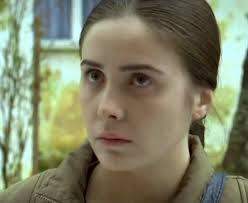 Selin Sezgin